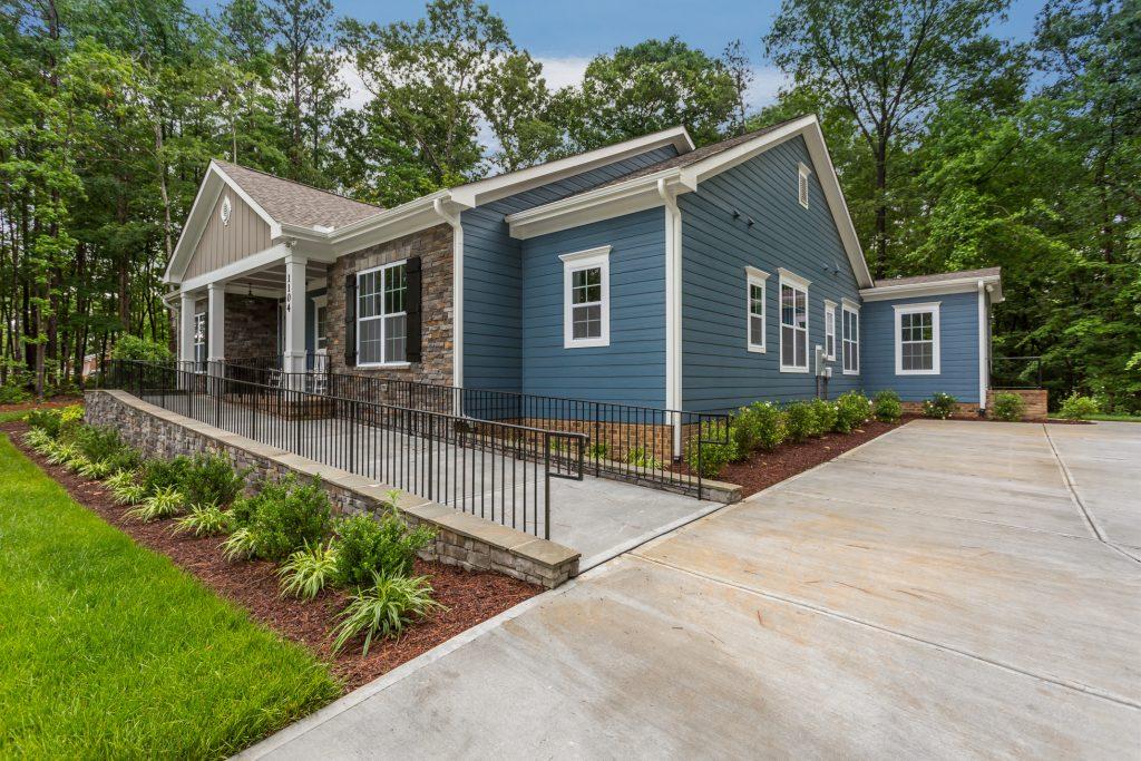Avendelle on Maynard - Assisted Living Home