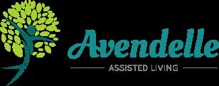 Avendelle Assisted Living